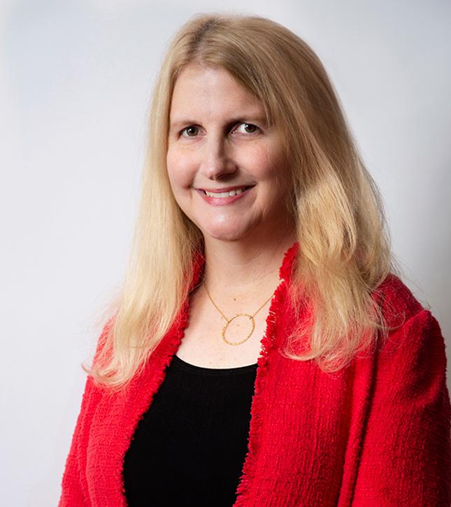 Lisa Lainer